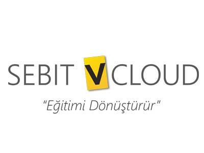 Sebit Cloud